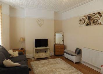 Thumbnail Room to rent in Mackworth Road, Porthcawl