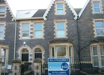 Thumbnail Office for sale in Victoria Gardens, Neath