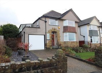 Thumbnail 3 bed property for sale in Coastal Drive, Lancaster