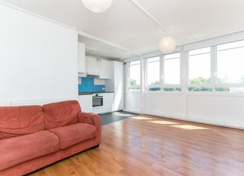 Thumbnail 1 bed flat for sale in Mistral House, Camberwell, London