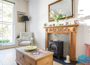 Thumbnail 1 bedroom flat for sale in Bartholomew Road, Kentish Town, London