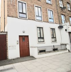 Thumbnail 2 bed flat to rent in Clarence Road, London