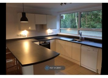 Thumbnail 3 bed flat to rent in St Margarets, Guildford