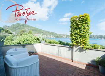 Thumbnail 2 bed apartment for sale in Via Cavour, Portovenere, La Spezia, Liguria, Italy