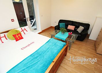 Thumbnail 9 bed property to rent in Tennyson Road, Southampton, #8Am-8Pm Viewings#
