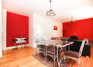 Thumbnail 2 bed flat to rent in Lime Square, City Road, Newcastle Upontyne