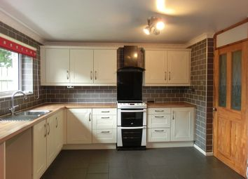 Thumbnail 3 bed end terrace house to rent in Falkland, Skelmersdale