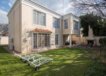 Thumbnail 3 bed detached house for sale in 543 Alexander St, Brooklyn, Pretoria, 0011, South Africa