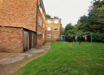 Thumbnail 2 bedroom flat for sale in Beulah Crescent, Thornton Heath, Surrey