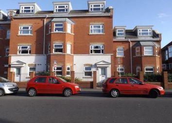 Thumbnail 1 bed flat for sale in Regis Gate, 12-28 Longford Road, Bognor Regis, West Sussex