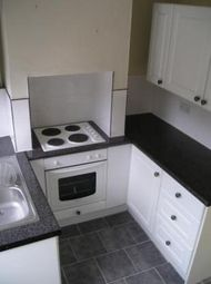 Thumbnail 1 bedroom terraced house to rent in Theatre Street, Swaffam, Norfolk