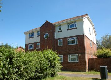 2 bed flat for sale in Dandelion Close, Gosport PO13
