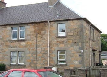 Thumbnail 2 bed flat to rent in 17 Kingsmills, Elgin