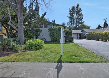 Thumbnail 3 bed property for sale in 3844 Pruneridge Ave, Santa Clara, Ca, 95051