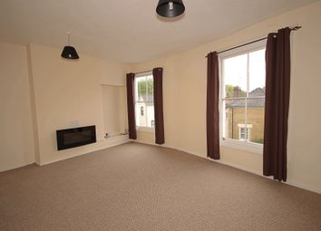 Thumbnail 1 bed flat to rent in Market Place, Riddings