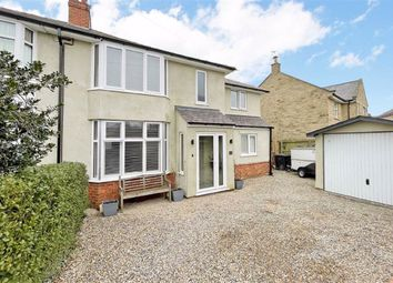 Heath Grove, Harrogate, North Yorkshire HG2. 4 bed semi-detached house for sale