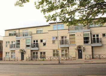 Thumbnail 2 bed flat for sale in 41 Kingston Hill, Kingston Upon Thames