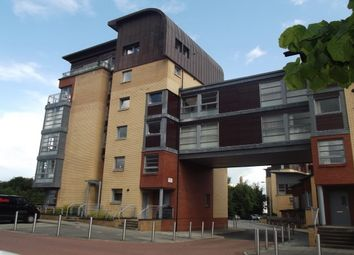 Thumbnail 2 bed flat to rent in Errol Gardens, New Gorbals