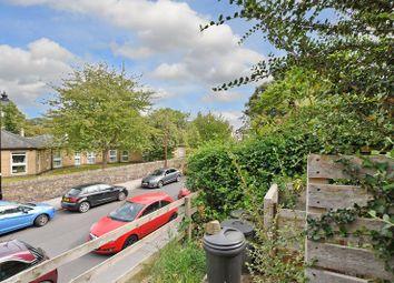Norfolk Road, Norfolk Park, Sheffield S2
