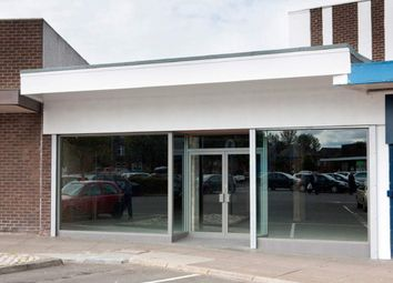 Thumbnail Retail premises to let in 770 - 772, Knightswood Shopping Centre, Glasgow