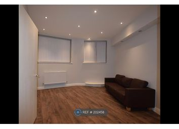 Thumbnail 2 bedroom flat to rent in Sidcup, London