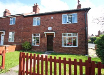 Thumbnail 5 bedroom semi-detached house to rent in Langdale Gardens, Headingley, Leeds