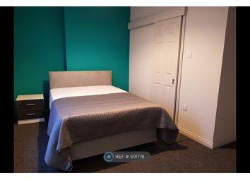 Thumbnail Room to rent in Felixstowe Road, Ipswich
