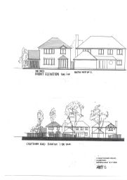 Thumbnail Land for sale in Croftdown Road, Harborne, Birmingham