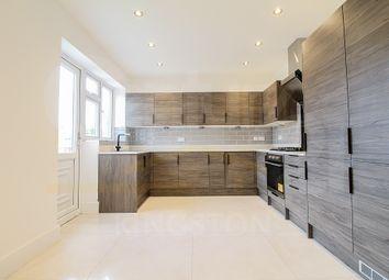 Thumbnail 4 bed semi-detached house for sale in Kingston Road Kingston Road, Epsom