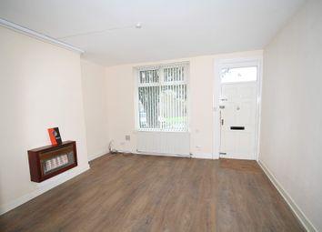 Thumbnail 3 bedroom terraced house to rent in Derwent Street, Cronkeyshaw, Rochdale