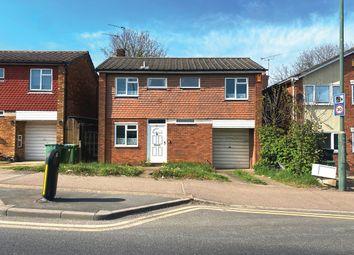 Bexley Road, Erith DA8, south east england property