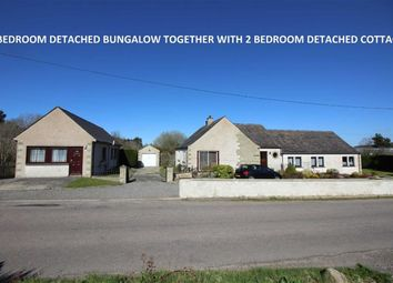 Thumbnail 5 bed detached house for sale in Culloden Moor, Inverness