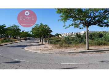Thumbnail Land for sale in Quarteira, Quarteira, Loulé