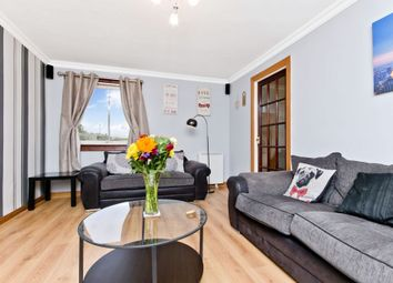 Thumbnail 2 bed flat for sale in 29c Castle Street, Dunbar
