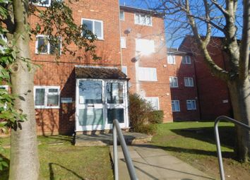 Thumbnail 2 bed flat for sale in Neptune Road, Harrow