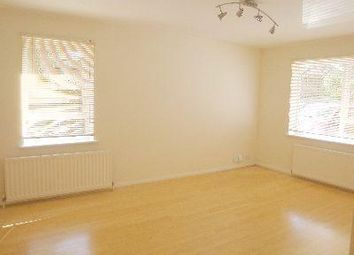 Thumbnail 1 bed flat to rent in Mulberry Court, Gilliat Drive