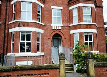 Thumbnail 2 bed flat to rent in 29 Goulden Road, Didsbury, Manchester, Greater Manchester