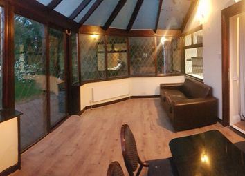 Thumbnail 4 bed detached house to rent in Styal Road, 4 Bed, Manchester, Heald Green