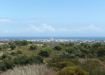 Thumbnail Land for sale in Monte Rei Golf & Country Club, East Algarve, Portugal