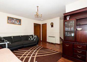 Thumbnail 4 bedroom semi-detached house to rent in Cove Court, Cove Bay, Aberdeen
