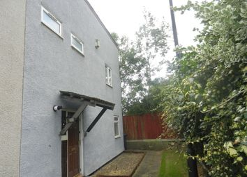 Thumbnail Semi-detached house for sale in Novers Lane, Knowle, Bristol