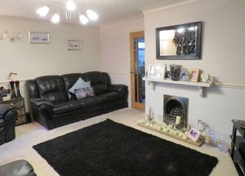 Thumbnail 5 bedroom detached house for sale in Bassenhally Road, Whittlesey, Peterborough