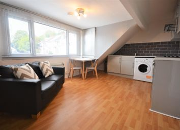1 bed property to rent in Cradock Street, Swansea SA1
