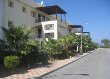 Thumbnail 2 bed apartment for sale in Cpc756, Tatlisu, Cyprus