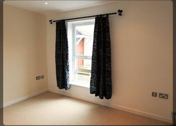 Thumbnail 2 bed flat to rent in Station House Apartments, Hessle