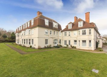 Thumbnail 2 bed flat for sale in James Court, Dixwell Road, Folkestone