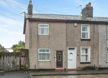 Thumbnail 2 bed property for sale in Sherrat Street, Uppingham, Chapel House, Skelmersdale