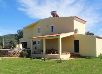 Thumbnail 3 bed villa for sale in Paderne, Albufeira, Portugal