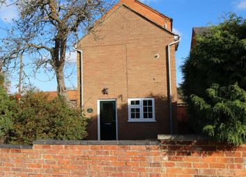 Thumbnail 2 bed property to rent in Upper High Street, Harpole, Northampton