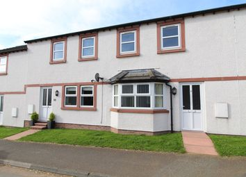 Thumbnail 2 bedroom terraced house for sale in Red Squirrel Terrace, Kirkby Thore, Penrith